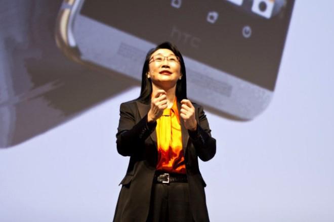 Εικονική πραγματικότητα: Ένας ακόμα κολοσσός επενδύει κεφάλαια