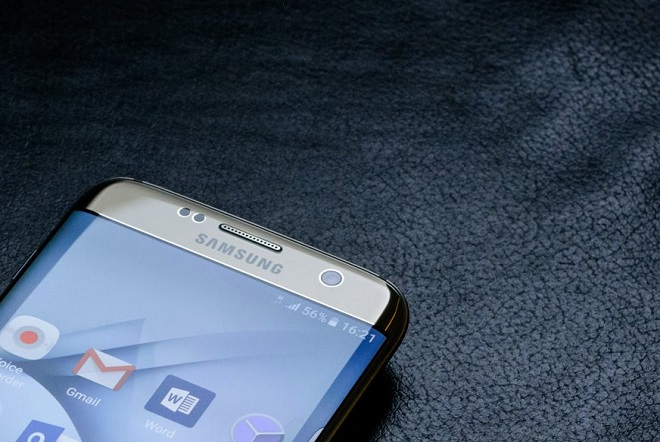 Samsung Galaxy S8: Ένα από τα μεγαλύτερα smartphones του 2017