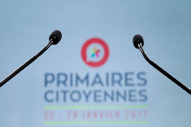 Σε κλίμα εκλογών η Γαλλία