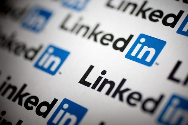 Η σεξουαλική παρενόχληση μέσω μηνυμάτων ανθεί στο LinkedΙn και ο CEO του θέλει να την πατάξει