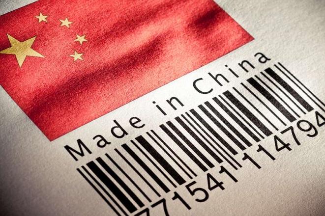 Τι είναι το σχέδιο «Made in China» και γιατί αντιδρούν οι ευρωπαϊκές εταιρείες