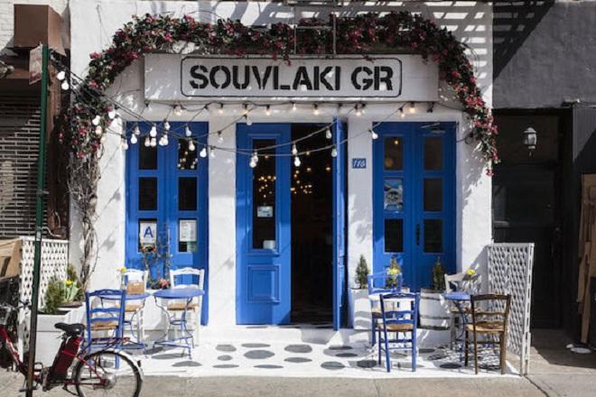 souvlaki.gr (L.East)4