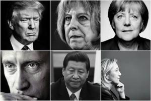 2017 politics, εκλογές 2017, μερκελ, πουτιν, μει