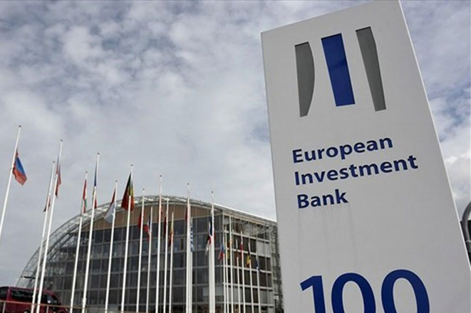 Enterprise  Greece: Επενδυτικά σχέδια ύψους 1,1 δισ. προς έγκριση