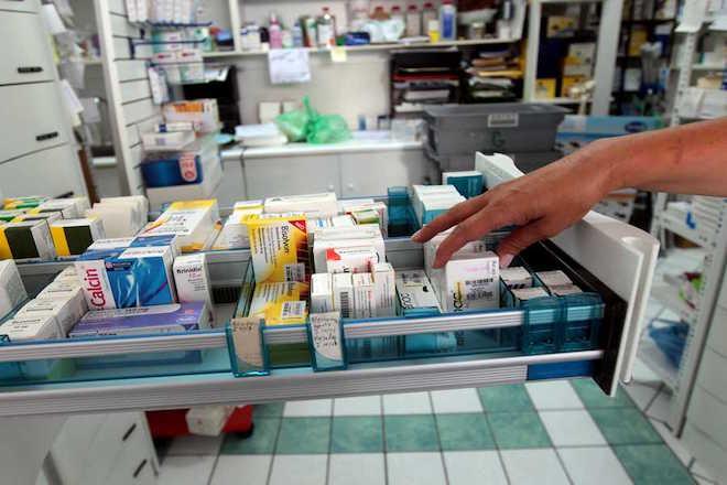 Β. Κικίλιας: Μειώσεις έως 7% σε εκατοντάδες φάρμακα μέχρι το τέλος του 2019 – Το νέο νομοσχέδιο για τη Δημόσια Υγεία