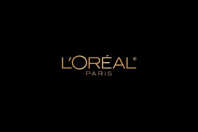 Η L'Oréal ανακοινώνει το σχέδιο εξαγοράς της Société des Thermes de La Roche-Posay