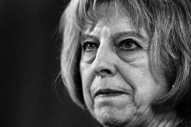 «Τρικλοποδιά» της Βουλής των Λόρδων σε Μέι για το Brexit