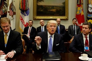 trump-business-leaders