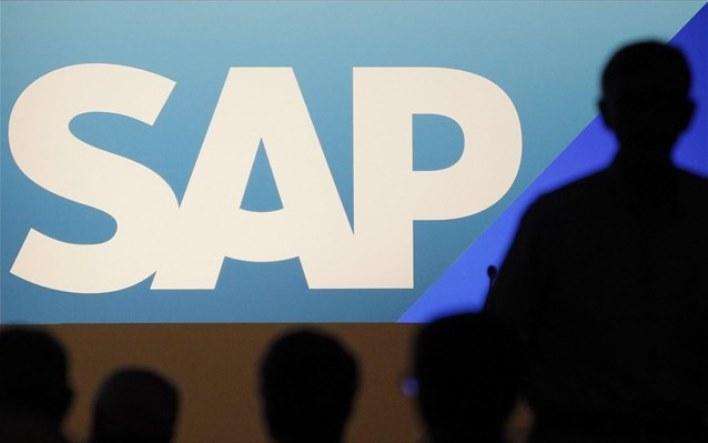 Σημαντικές αλλαγές στην SAP Ελλάδας, Κύπρου και Μάλτας