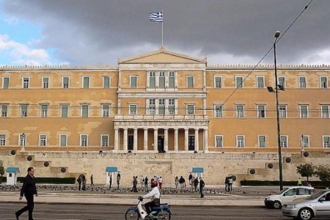 Τα ελληνικά νοικοκυριά έχασαν σε επτά χρόνια ότι απέκτησαν από το 2000 και μετά