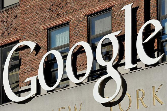 Οι δουλειές για την Google πάνε (πολύ) καλά, παρά τη φορολογία