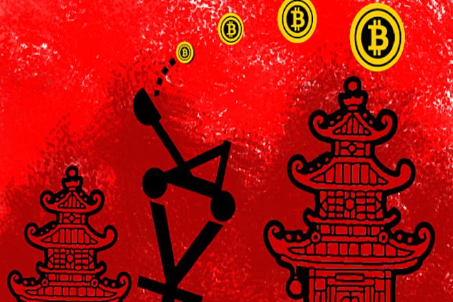 Οι «Κινεζικοί Δράκοι» ξεπέρασαν τις ΗΠΑ ως προς τις επενδύσεις στo FinTech