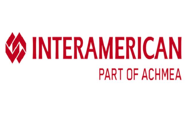 Η Interamerican κάνει την επικοινωνία συνεργατών και πελατών ακόμα πιο εύκολη