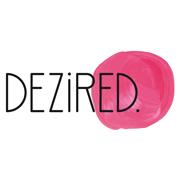 Dezired_logo