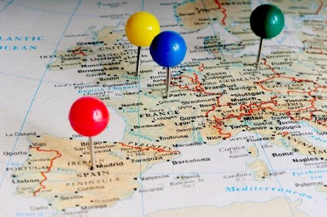 Νέα μελέτη της Εurobank: Έτσι θα γίνει η Ελλάδα ελκυστικός επενδυτικός προορισμός