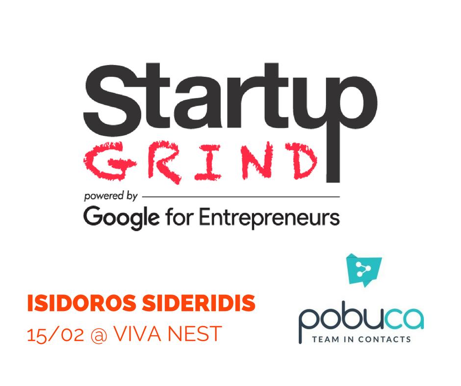 startup-grind-athens-pobuca