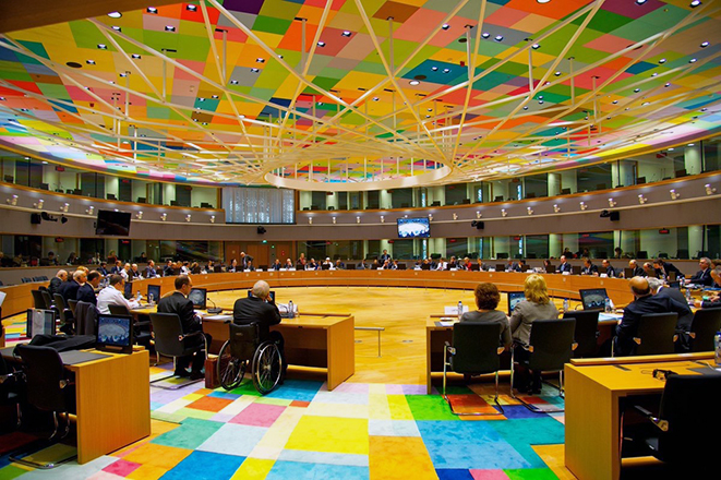 DW: Ολική συμφωνία Ελλάδας-δανειστών ως τις 22 Μαΐου