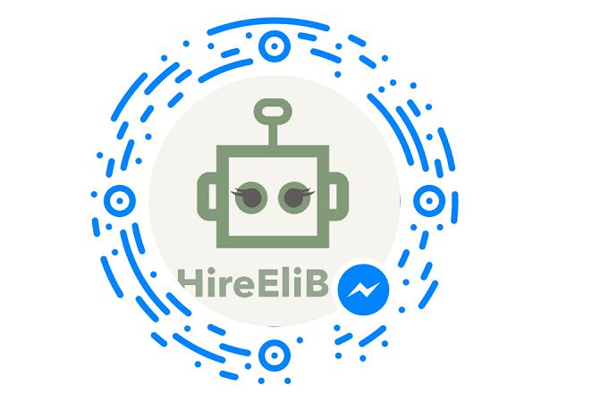 Μπορούν τα chatbots να αντικαταστήσουν τα βιογραφικά;