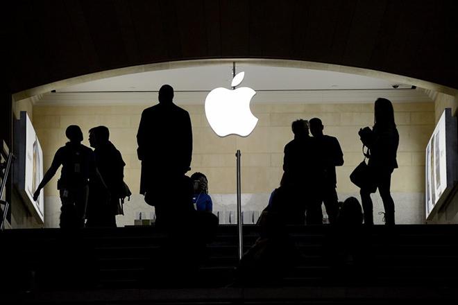 Απολύθηκε από την Apple μηχανικός εξαιτίας του viral βίντεο της κόρης του