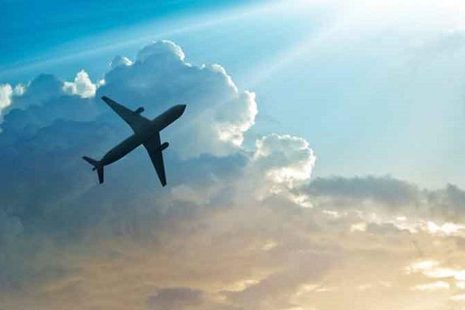 Αυτές είναι οι πιο σύντομες αεροπορικές πτήσεις στον κόσμο