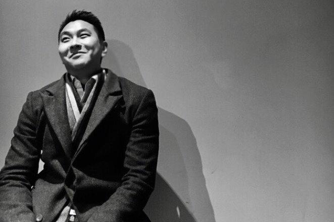 Ο άνθρωπος που έμαθε στους Κορεάτες την ελληνική μαστίχα
