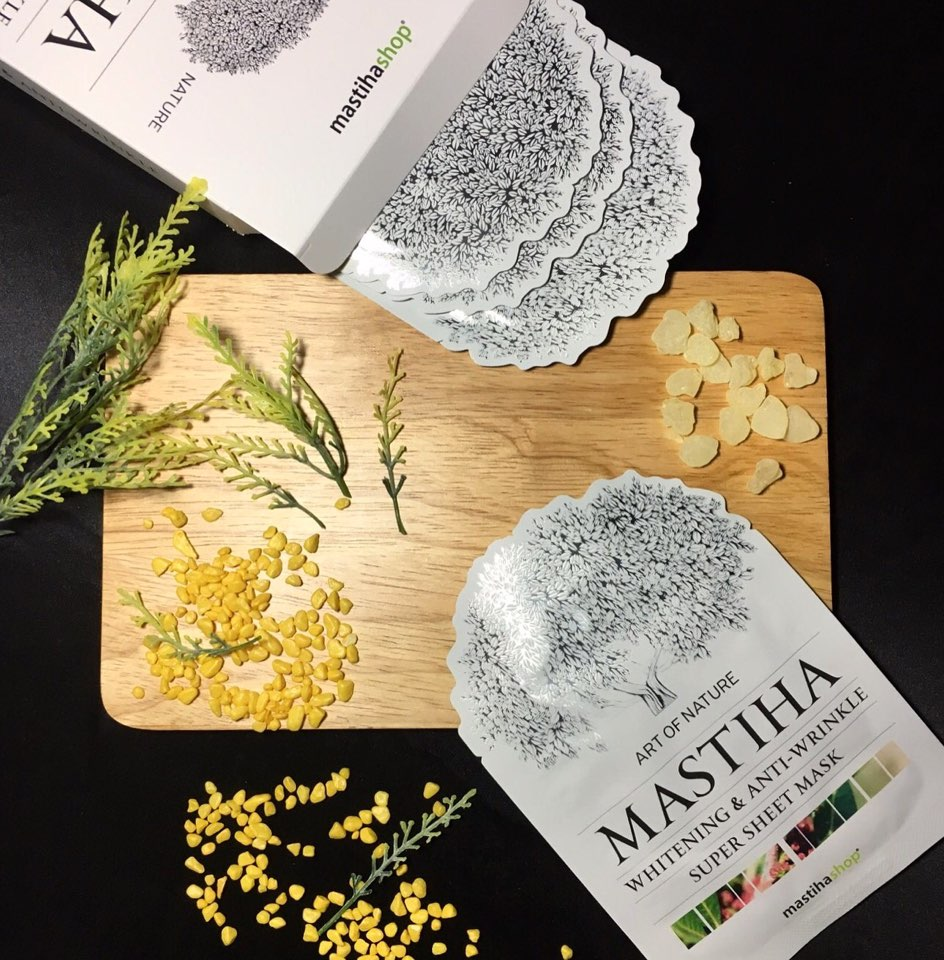 MASTIHA SHEET MASK (7)