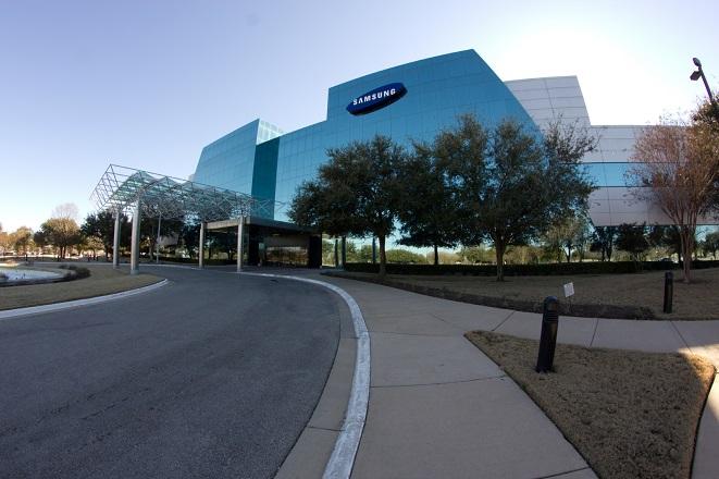 Ο λόγος που η Samsung θέλει να ανοίξει ένα νέο εργοστάσιο στις ΗΠΑ