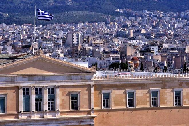 ΔιαΝΕΟσις: Γιατί η Ελλάδα πρέπει να επενδύσει στην προσχολική αγωγή