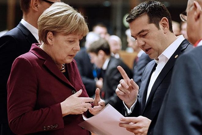 merkel-tsipras2