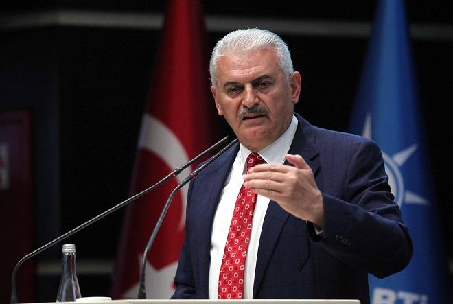 Nέα πρόκληση των Τούρκων: Διεκδικούν 130 βραχονησίδες στο Αιγαίο