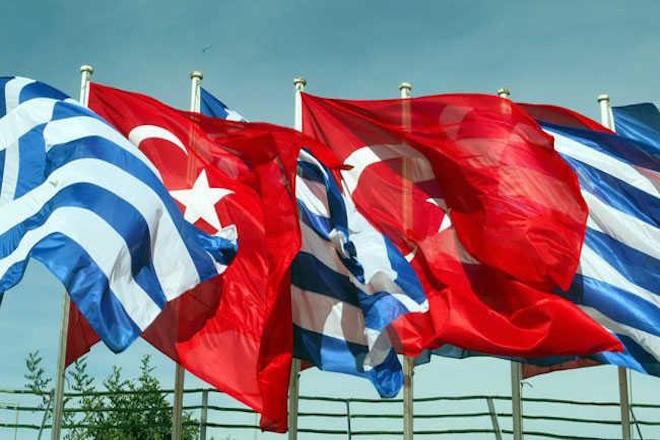 Η Τουρκία επαναφέρει το Casus Belli για το Αιγαίο – Τι απαντά το ελληνικό ΥΠΕΞ