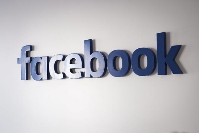 Το Facebook τρέχει να προλάβει ένα «ατύχημα αλά Τραμπ» στη Γαλλία