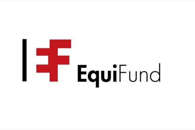 EquiFund: Μεγάλη εκδήλωση στις 16 Απριλίου για το νέο υπερταμείο