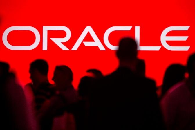 Η Oracle πάει Κύπρο: Ημερίδα για cloud λύσεις και ψηφιακό μετασχηματισμό των επιχειρήσεων