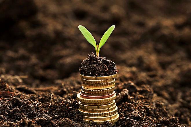 Οι τρεις άξονες της κυβέρνησης για τη στρατηγική προσέγγισης των νεοφυών επιχειρήσεων