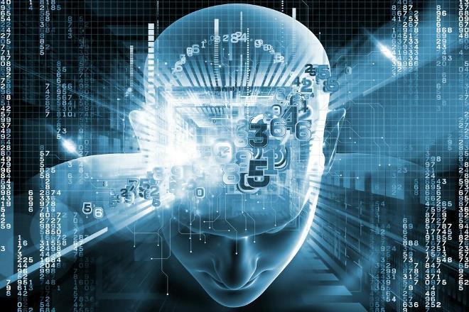 Έχει τη δύναμη να αλλάξει τον κόσμο η τεχνητή νοημοσύνη;