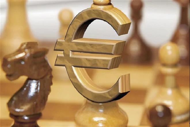 Νομπελίστες οικονομολόγοι: Η Γερμανία πρέπει υποχωρήσει ή να βγει από την ευρωζώνη
