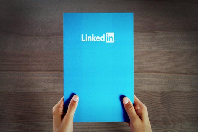Οι λέξεις που πρέπει να σβήσετε τώρα απ' το LinkedIn σας