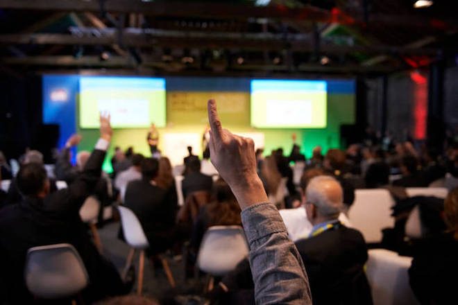 Citi Tech for Integrity: Ένας διεθνής διαγωνισμός καινοτομίας με την υπογραφή της Citi