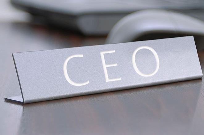 PwC: Ενισχυμένη η εμπιστοσύνη των CEOs διεθνώς παρά την αβεβαιότητα