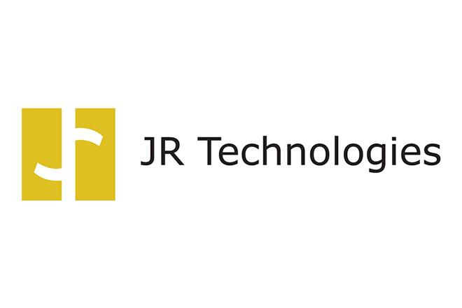 JR Technologies