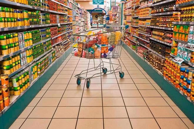 Αισιόδοξες οι οικονομικές προσδοκίες των καταναλωτών στην Ελλάδα