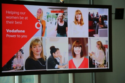 vodafone-women-in-technology