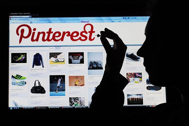 Το Pinterest «εκτίναξε» τους μηνιαίους χρήστες του στα 322 εκατομμύρια