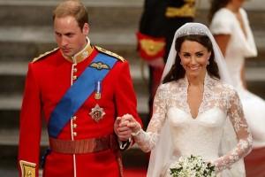kate-middleton-and-prince-william--271-million