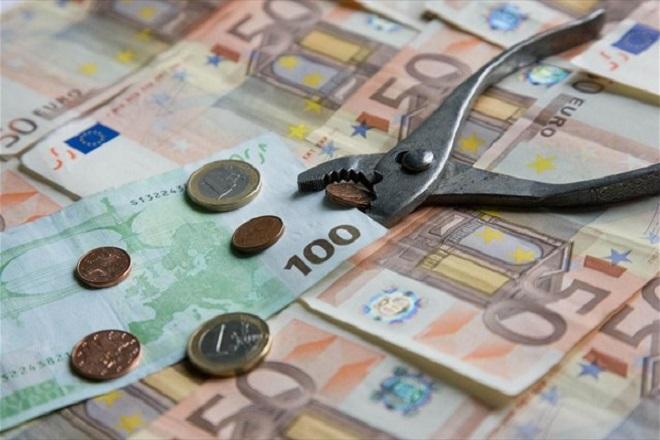 Έρχεται «κούρεμα» τριών δισ. ευρώ σε δάνεια το 2017
