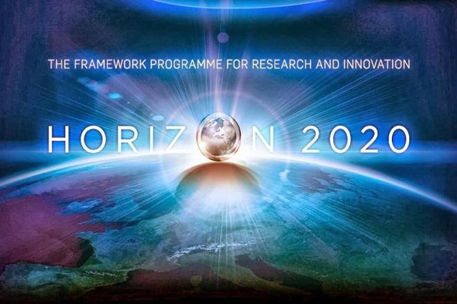 Τη 12η θέση στην ΕΕ στις χρηματοδοτήσεις του Προγράμματος «Ορίζοντας 2020» κατέλαβε η Ελλάδα