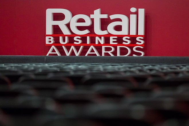 Public και Μασούτης ξεχώρισαν στα φετινά RetailBusiness Awards