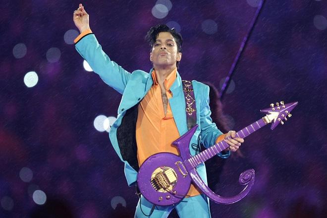Καμία ποινική δίωξη για τον θάνατο του Prince