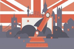 Digital-UK-Startups